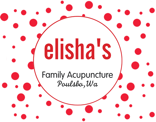 Kitsap Family Acupuncture